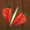 Slice Fruits (Watch & Phone)