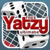 Yatzy Ultimate Free - Das klassische Würfelspiel