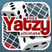 Yatzy Ultimate Free - Best Dice Game - roll & win