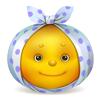 Гора Самоцветов-2. Добрые мультики в HD для детей Wiki