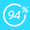 download 94%