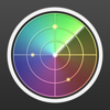 Color Name Detector - (RGB Picker)