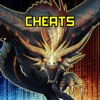 Cheats for War Dragons