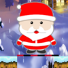 Stick Santa - Classic Cool Version Wiki