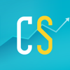 Credit Sesame - Free Credit Score & Monitoring - Credit Sesame, Inc.