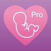 Pregnancy Tracker MD PRO: Due Date Calculator!