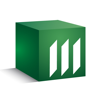 Manulife Bank Mobile for iPad