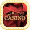 21 old cassino slots galaxy - Las Vegas Wiki