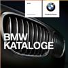 BMW Kataloge AT