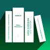 PocketBook Reader - EPUB FB2 PDF DJVU MOBI CHM TXT