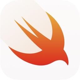 iPadで遊びながらプログラミングを学べる「Swift Playgrounds」がアップデート