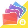 動画保存 - 秘密の動画&写真保存フォルダ(無料ダウンロード)