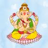 Jazzy Indien - Världsmusik- och kulturdekaler Wiki
