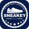 Sneakey-For Running Shoes,Basketball shoes