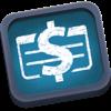 Checkbook HD Lite - Personal Finance