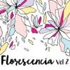Florescencia Vol.2
