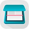 Easy Scanner~ PDF gratuit scanner pour le document