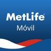 MetLife Móvil – Chile