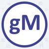 gMenu - Gora Hospitality Wiki