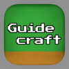 Guidecraft - Furniture, Guides, + for Minecraft