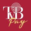 TvB Pay