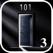 101个密室逃脱3:办公室的秘密