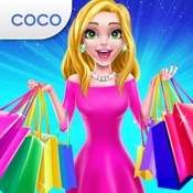 Shopping Mall Girl - Dress Up amp Style Game hacken