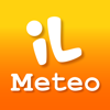 METEO - Weather forecast powered by iLMeteo.it
