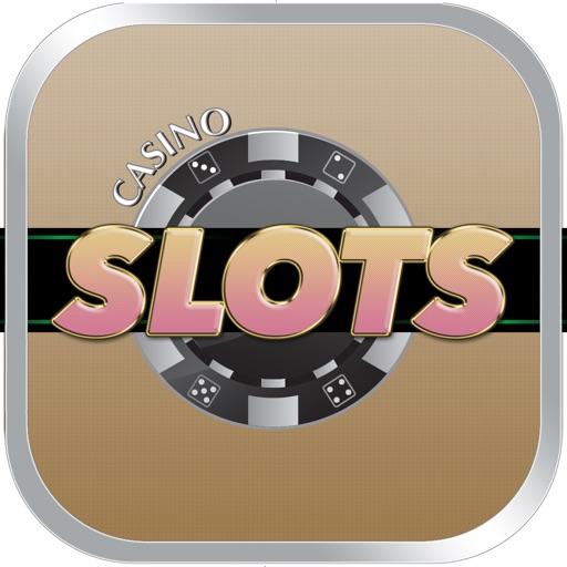 Kong Slots Ultimate 2017 - Free Star City Slot iOS App