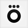 Okko Фильмы HD - кино и сериалы смотрите онлайн Wiki