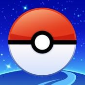 Pokémon GO: Update lässt einmalig Trainernamen ändern und bringt unter iOS den Stromsparmodus zurück