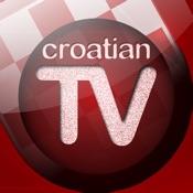 Croatian TV+
