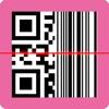 Quick Scan Pro - QR Code Reader qr reader for iphone