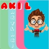 Akıl Kartları app free for iPhone/iPad