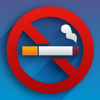 Не курю: как бросить курить, легкий способ бросаем Wiki