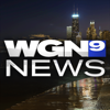 WGN News - Chicago