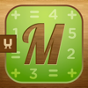 Mathlandia – early math learning for kids