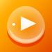 音楽聴き放題アプリ - musicbox (ミュージック ボックス)