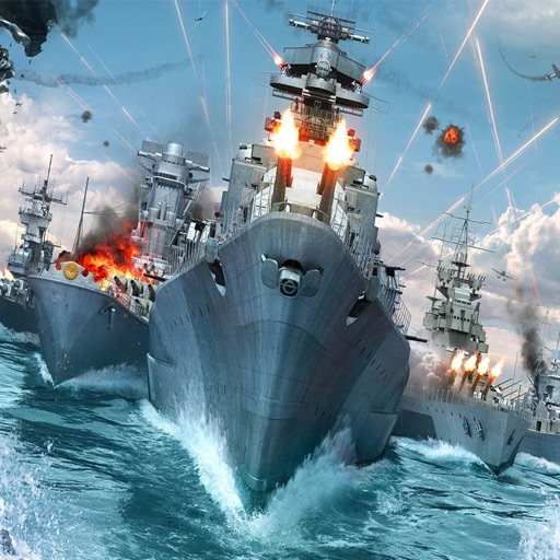 Air Battleship
