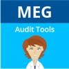Medical EGuides