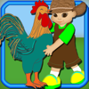 Animals Jump Game In The Farm Wiki