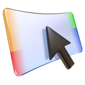 Ambi Launcher - launch apps and AppleScript