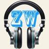 Radio Zimbabwe - Radio ZWE