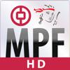 BOCI-Prudential MPF - iPad Edition