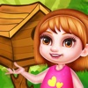 Baby Build A Treehouse Adventures build your village