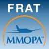 MMOPA-FRAT