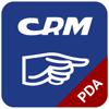 CRM Sistemas PDA Wiki