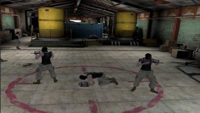Frontline Fury Grand Shooter Скриншоты6
