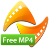Free MP4-Converter - MKV/AVI/MOVをMP4に変換