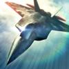 Aero Strike Wiki